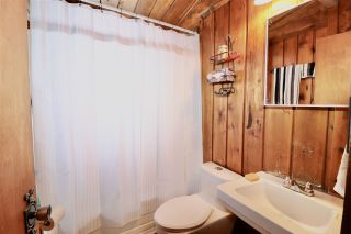 """Photo 9: 1618 TOWER Street: Telkwa House for sale in """"TOWER STREET SUBDIVISION"""" (Smithers And Area (Zone 54))  : MLS®# R2519600"""