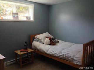 Photo 12: 542 Joffre St in VICTORIA: Es Saxe Point House for sale (Esquimalt)  : MLS®# 669680