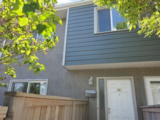 Photo 22: 68 219 90 Avenue SE in Calgary: Acadia Row/Townhouse for sale : MLS®# A1121700
