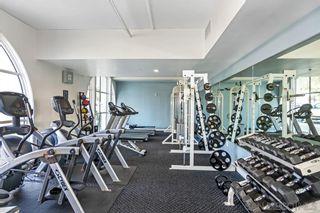 Photo 23: LA JOLLA Condo for sale : 2 bedrooms : 5440 La Jolla Blvd #E-303