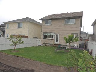Photo 29: 105 MILLRISE Square SW in Calgary: Millrise House for sale : MLS®# C4014169