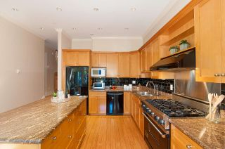 Photo 7: 2236 W 15TH AVENUE in Vancouver: Kitsilano 1/2 Duplex for sale (Vancouver West)  : MLS®# R2319480