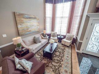 Photo 6: 16912 79 Street in Edmonton: Zone 28 House for sale : MLS®# E4240731