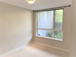 """Photo 8: 205 9350 UNIVERSITY HIGH Street in Burnaby: Simon Fraser Univer. Condo for sale in """"LIFT"""" (Burnaby North)  : MLS®# R2579846"""