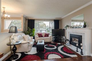 Photo 5: 20510 48A Avenue in Langley: Langley City House for sale : MLS®# R2541259
