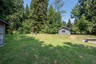 Photo 13: 11407 284TH Street in Maple Ridge: Whonnock House for sale : MLS®# R2189182