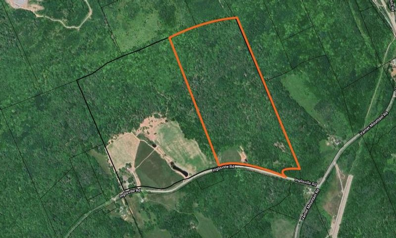 FEATURED LISTING: Lot - 2 Inglisville Road Nictaux South
