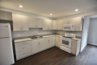 Photo 23: 146 EAGLE Crescent in Williams Lake: Williams Lake - City House for sale (Williams Lake (Zone 27))  : MLS®# R2556809