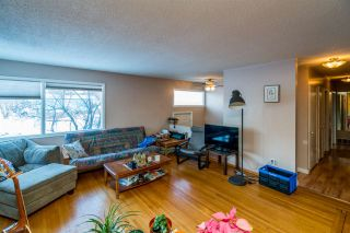 Photo 4: 196 NICHOLSON Street in Prince George: Quinson House for sale (PG City West (Zone 71))  : MLS®# R2430588
