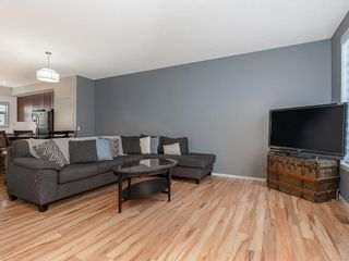 Photo 12: 31 300 EVANSCREEK Court NW in Calgary: Evanston Row/Townhouse for sale : MLS®# C4226867
