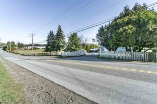 Photo 12: 1640 208 Street in Langley: Campbell Valley House for sale : MLS®# R2501976