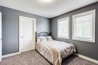 Photo 16: 503 17 Avenue NW in Calgary: Mount Pleasant Semi Detached for sale : MLS®# A1122825