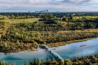 Photo 38: 6310 37 Street SW in Calgary: Lakeview Semi Detached for sale : MLS®# A1147557