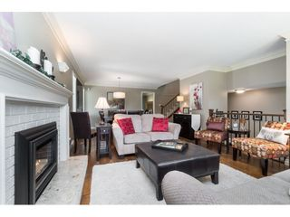 """Photo 6: 3728 SQUAMISH Crescent in Abbotsford: Central Abbotsford House for sale in """"Parkside Estates"""" : MLS®# R2460054"""