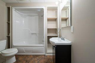 Photo 22: 27 APPLETON Crescent: Sherwood Park House for sale : MLS®# E4262611