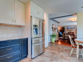 Photo 6: 559 Bunker Rd in Colwood: Co Latoria House for sale : MLS®# 882241