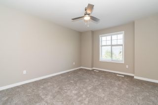 """Photo 25: 24 46858 RUSSELL Road in Chilliwack: Promontory Townhouse for sale in """"PANORAMA RIDGE"""" (Sardis)  : MLS®# R2623730"""