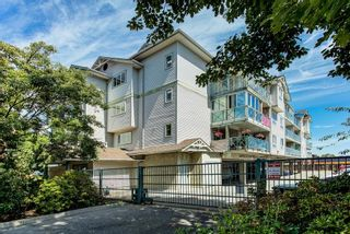 """Photo 26: 301 6390 196TH Street in Langley: Willoughby Heights Condo for sale in """"WILLOWGATE"""" : MLS®# R2608881"""