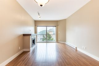 """Photo 16: 414 1336 MAIN Street in Squamish: Downtown SQ Condo for sale in """"The Artisan"""" : MLS®# R2497617"""