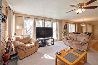 Photo 4: 8375 ASTER Terrace in Mission: Mission BC House for sale : MLS®# R2259270