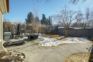 Photo 38: 623 38 Avenue SW in Calgary: Elbow Park Detached for sale : MLS®# A1075304