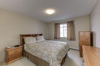 Photo 20: 324 1180 HYNDMAN Road in Edmonton: Zone 35 Condo for sale : MLS®# E4230211