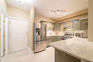 Photo 12: 123 1110 5 Avenue NW in Calgary: Hillhurst Apartment for sale : MLS®# A1130568