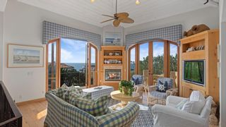 Photo 8: LA JOLLA House for sale : 4 bedrooms : 7071 Vista Del Mar Ave