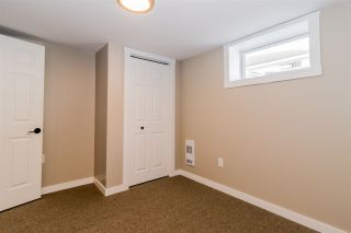 Photo 22: 147 Cottage Street in Berwick: 404-Kings County Residential for sale (Annapolis Valley)  : MLS®# 202100818