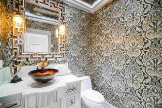 "Photo 9: 12633 55A Avenue in Surrey: Panorama Ridge House for sale in ""Panorama Ridge"" : MLS®# R2566543"
