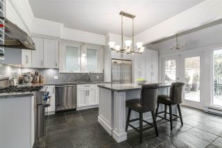 """Photo 6: 2826 W 49TH Avenue in Vancouver: Kerrisdale House for sale in """"Kerrisdale"""" (Vancouver West)  : MLS®# R2135644"""