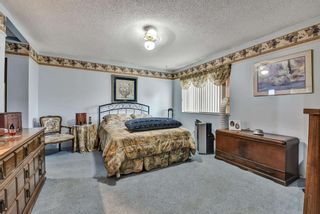 Photo 17: 8511 151A Street in Surrey: Bear Creek Green Timbers House for sale : MLS®# R2609514