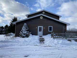 Photo 4: 5647 Little Harbour Road in Kings Head: 108-Rural Pictou County Residential for sale (Northern Region)  : MLS®# 202102410