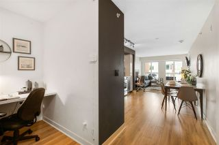 """Photo 21: 513 2888 E 2ND Avenue in Vancouver: Renfrew VE Condo for sale in """"SESAME"""" (Vancouver East)  : MLS®# R2558241"""