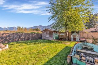 Photo 30: 35269 RIVERSIDE Road in Mission: Durieu House for sale : MLS®# R2618580