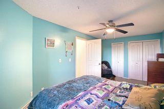 Photo 23: 1311 505 Railway Street: Cochrane Apartment for sale : MLS®# A1151672