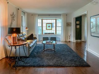 Photo 31: 137 Olympiad Avenue in Bridgewater: 405-Lunenburg County Residential for sale (South Shore)  : MLS®# 202122353
