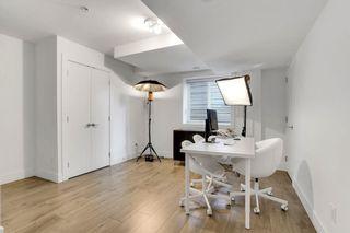 Photo 24: 12271 207A Street in Maple Ridge: Northwest Maple Ridge House for sale : MLS®# R2542649