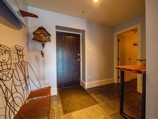Photo 17: 205 368 Main St in : PA Tofino Condo for sale (Port Alberni)  : MLS®# 866779