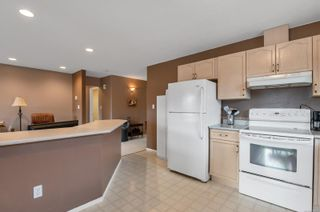 Photo 4: 31 2055 Galerno Rd in : CR Willow Point Row/Townhouse for sale (Campbell River)  : MLS®# 869076