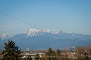 Photo 44:  in PORT COQUITLAM: Home for sale : MLS®# V980168