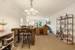 Photo 3: Condo for sale : 2 bedrooms : 1756 Essex St #210 in San Diego