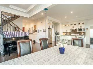Photo 16: 19418 117 Avenue in Pitt Meadows: South Meadows 1/2 Duplex for sale : MLS®# R2544072