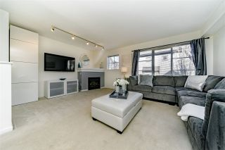 """Photo 4: 61 15175 62A Avenue in Surrey: Sullivan Station Townhouse for sale in """"Brooklands"""" : MLS®# R2338898"""