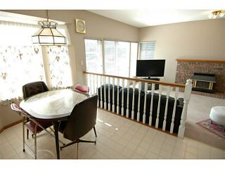 """Photo 7: 1218 CONFEDERATION Drive in Port Coquitlam: Citadel PQ House for sale in """"CITADEL HEIGHTS"""" : MLS®# V1127729"""