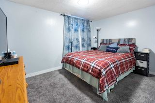"""Photo 20: 2655 ABBOTT Crescent in Prince George: Assman House for sale in """"Assman"""" (PG City Central (Zone 72))  : MLS®# R2573019"""