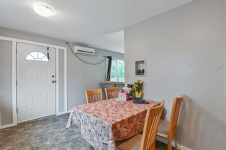 Photo 16: 1872 Treelane Rd in : CR Campbell River West House for sale (Campbell River)  : MLS®# 870095