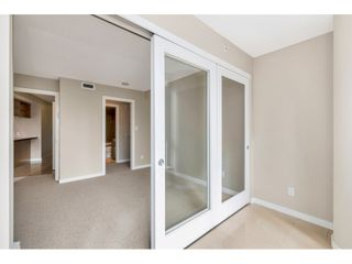 """Photo 2: 1304 833 SEYMOUR Street in Vancouver: Downtown VW Condo for sale in """"Capitol Residences"""" (Vancouver West)  : MLS®# R2504631"""