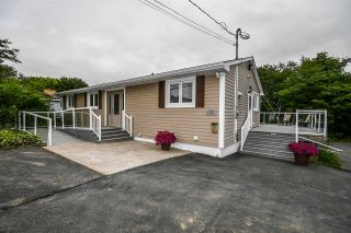 FEATURED LISTING: 1395/1397 Fall River Road Fall River