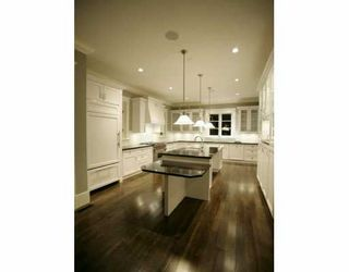 Photo 2: 2075 W 19TH Ave in Vancouver: Shaughnessy House for sale (Vancouver West)  : MLS®# V621399
